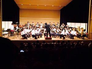 20 Annual Concert