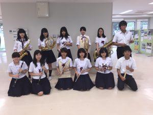 brass3
