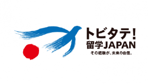 logo_white_back